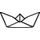 DB_Origami_boat_black_outlines_sm_var