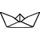 DB_Origami_boat_black_outlines_sm_var