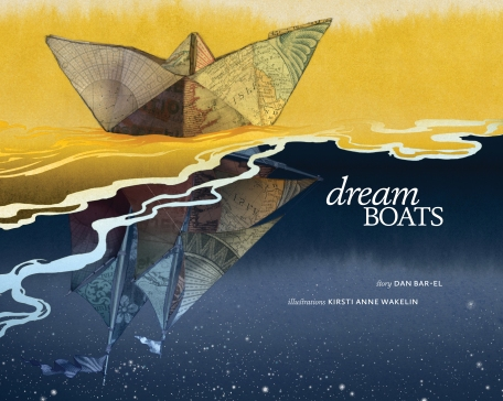 DreamBoats_casewrap_front